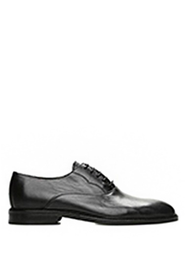 Beymen&Designer Sneakers Siyah